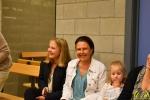 016 Myrelle's Dance Studio - Danskamp - Noordernieuws.be