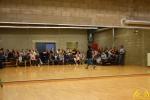 021 Myrelle's Dance Studio - Danskamp - Noordernieuws.be