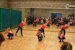 022 Myrelle's Dance Studio - Danskamp - Noordernieuws.be