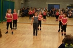 023 Myrelle's Dance Studio - Danskamp - Noordernieuws.be