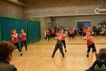 025 Myrelle's Dance Studio - Danskamp - Noordernieuws.be