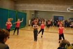026 Myrelle's Dance Studio - Danskamp - Noordernieuws.be