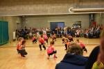 028 Myrelle's Dance Studio - Danskamp - Noordernieuws.be