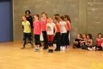 029 Myrelle's Dance Studio - Danskamp - Noordernieuws.be