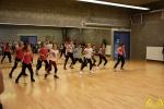 030 Myrelle's Dance Studio - Danskamp - Noordernieuws.be