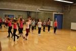 033 Myrelle's Dance Studio - Danskamp - Noordernieuws.be