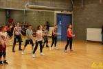 034 Myrelle's Dance Studio - Danskamp - Noordernieuws.be