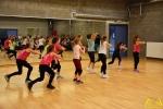 035 Myrelle's Dance Studio - Danskamp - Noordernieuws.be