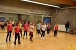 036 Myrelle's Dance Studio - Danskamp - Noordernieuws.be