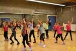 037 Myrelle's Dance Studio - Danskamp - Noordernieuws.be