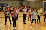 039 Myrelle's Dance Studio - Danskamp - Noordernieuws.be
