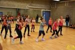 040 Myrelle's Dance Studio - Danskamp - Noordernieuws.be