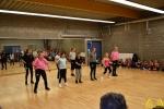 045 Myrelle's Dance Studio - Danskamp - Noordernieuws.be