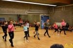 046 Myrelle's Dance Studio - Danskamp - Noordernieuws.be