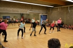 048 Myrelle's Dance Studio - Danskamp - Noordernieuws.be