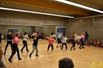 049 Myrelle's Dance Studio - Danskamp - Noordernieuws.be