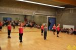 053 Myrelle's Dance Studio - Danskamp - Noordernieuws.be