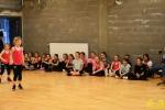056 Myrelle's Dance Studio - Danskamp - Noordernieuws.be