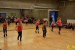 059 Myrelle's Dance Studio - Danskamp - Noordernieuws.be