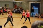 061 Myrelle's Dance Studio - Danskamp - Noordernieuws.be