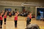 063 Myrelle's Dance Studio - Danskamp - Noordernieuws.be