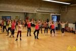 064 Myrelle's Dance Studio - Danskamp - Noordernieuws.be