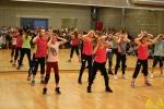 067 Myrelle's Dance Studio - Danskamp - Noordernieuws.be