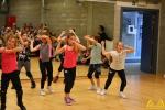 068 Myrelle's Dance Studio - Danskamp - Noordernieuws.be