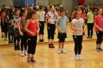 069 Myrelle's Dance Studio - Danskamp - Noordernieuws.be
