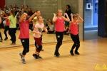 070 Myrelle's Dance Studio - Danskamp - Noordernieuws.be