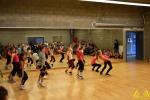 071 Myrelle's Dance Studio - Danskamp - Noordernieuws.be