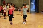 074 Myrelle's Dance Studio - Danskamp - Noordernieuws.be
