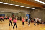 077 Myrelle's Dance Studio - Danskamp - Noordernieuws.be