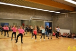 078 Myrelle's Dance Studio - Danskamp - Noordernieuws.be