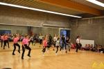 079 Myrelle's Dance Studio - Danskamp - Noordernieuws.be