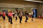 080 Myrelle's Dance Studio - Danskamp - Noordernieuws.be