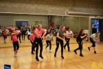 081 Myrelle's Dance Studio - Danskamp - Noordernieuws.be