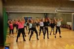 083 Myrelle's Dance Studio - Danskamp - Noordernieuws.be