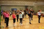 084 Myrelle's Dance Studio - Danskamp - Noordernieuws.be