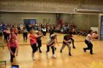 085 Myrelle's Dance Studio - Danskamp - Noordernieuws.be