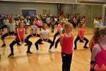 086 Myrelle's Dance Studio - Danskamp - Noordernieuws.be