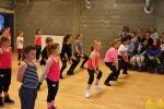 087 Myrelle's Dance Studio - Danskamp - Noordernieuws.be