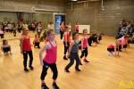 088 Myrelle's Dance Studio - Danskamp - Noordernieuws.be