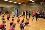 090 Myrelle's Dance Studio - Danskamp - Noordernieuws.be