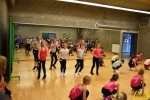 091 Myrelle's Dance Studio - Danskamp - Noordernieuws.be