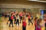 093 Myrelle's Dance Studio - Danskamp - Noordernieuws.be