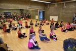 094 Myrelle's Dance Studio - Danskamp - Noordernieuws.be
