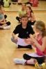 100 Myrelle's Dance Studio - Danskamp - Noordernieuws.be