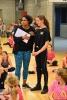 104 Myrelle's Dance Studio - Danskamp - Noordernieuws.be
