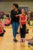 113 Myrelle's Dance Studio - Danskamp - Noordernieuws.be